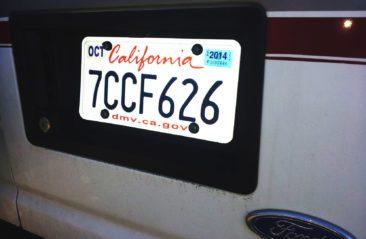 meine neuen plates