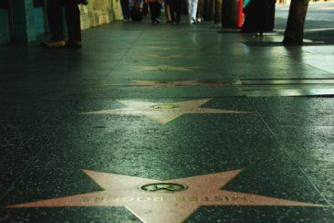 walk of fame1
