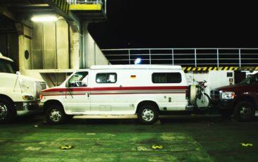 ferry2 (eingeparkt)